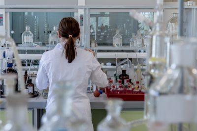 【理系】大学3年生が配属前から研究室に行くべき理由【先手必勝】