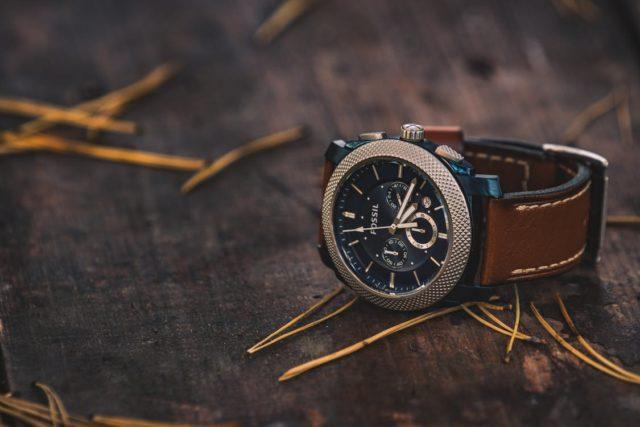 大学生の腕時計の賢い選び方【時計をファッションの主人公にしない】