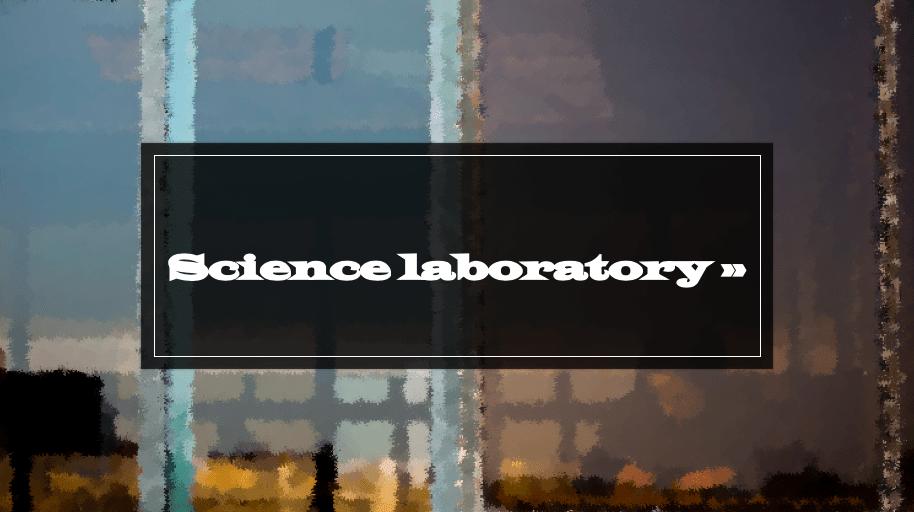 【闇】理系の研究室は、マジでつらいですよ【資産にならない労働】