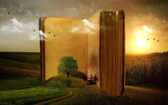 本の選び方は2秒で決まります。①尊敬する人の推薦②本屋での出会い