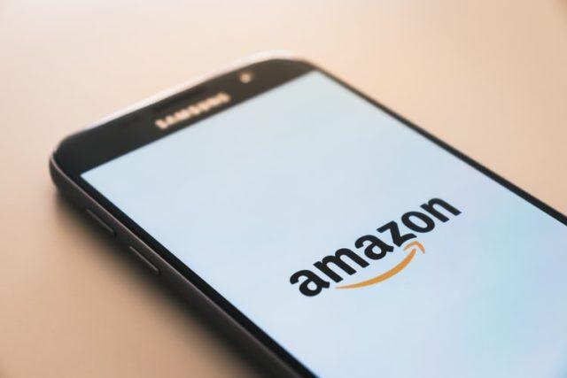 Amazonプライムは特典が充実すぎてた【スイマセン、泣いた。】