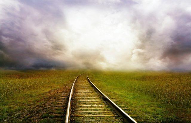 変わりたいのに変われない人は、無意識に他人に期待している話