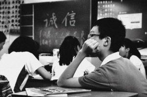 大学受験で浪人生がうつ病になるのは、当たり前