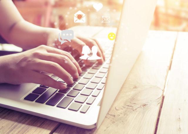 WEBマーケティングで大学生が稼ぐ方法【月20万円稼ぎました】