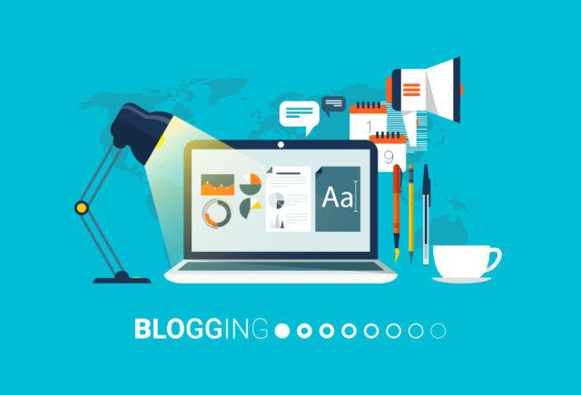WordPress(ブログ)の作り方をわかりやすく解説