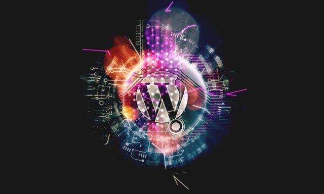 WordPressテーマのおすすめを初心者向けに解説
