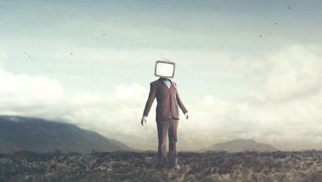 テレビはもう不要だと思う話