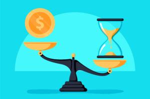 通勤時間と家賃は、どっちをとるべきか?【お金で時間を買います】
