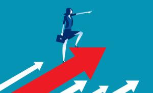 新規事業立ち上げにSEOがかなり重要な役割を果たす