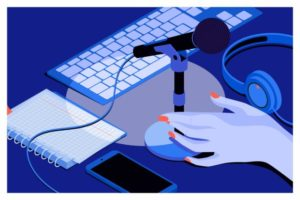 音声配信で稼ぐ方法【アプリで稼げなくてOK/僕は参入します】