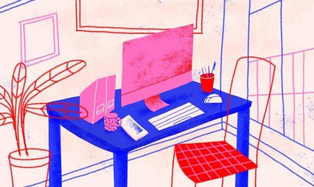 「ブログの単発相談室」を作ります